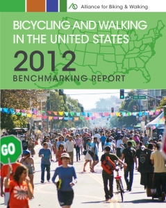 Draft_Cover_-_2012_Benchmarking_Report