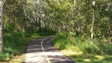 West_End_Trails_paved_430px