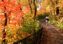 fall-hiking-tips